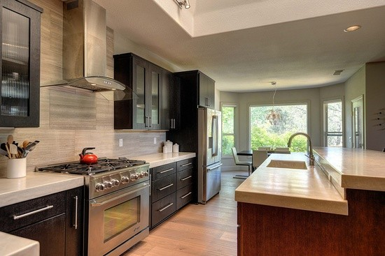 Remodels, Kitchen Remodels. Remodeling sacramento. Kitchen Remodel ...